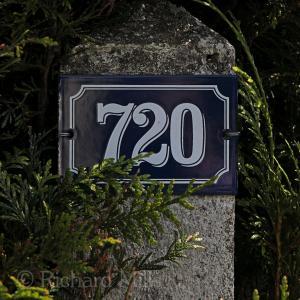 720 France 2012 D2 0226 esq © resize