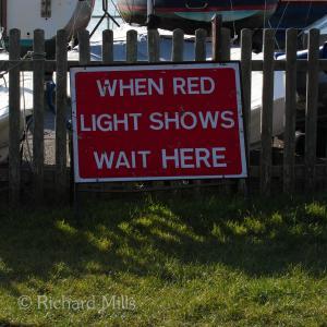 Hill Head-Titchfield Haven 140 esq © resize