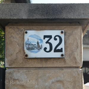 32 Ouistreham - April 2019 013 esq © resize