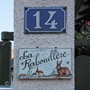 14 La Bouille, France 2012 D5 1298 esq sm ©