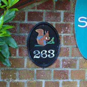 263 Southampton 086 esq © resize
