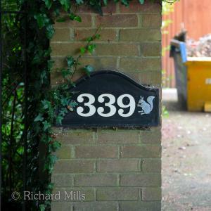339 Farnborough - June 2014 034 esq sm ©