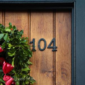 104 Ludlow - December 2016 130 esq © resize