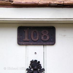 108 Ludlow - Feb 2015 181 esq ©