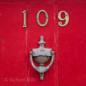 109 Ludlow - December 2016 123 esq © resize