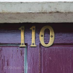 110 Ludlow - December 2016 122 esq © resize