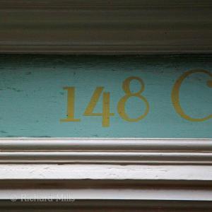 148 Ludlow - Feb 2015 162 esq ©