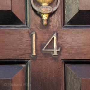 14 Ludlow - Sept 2016 264 esq ©