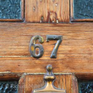 67 Ludlow - December 2016 140 esq © resize