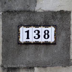 138 Suce-sur-Erdre 2013 346 esq c sm
