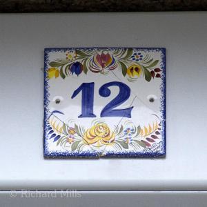 012 Brittany - Day 8 210 esq © resize