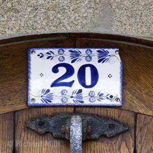020 Brittany - Day 8 311 esq © resize