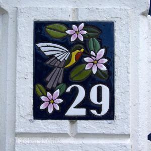 029 Le Pouldu, Brittany 2011 16 esq © resize