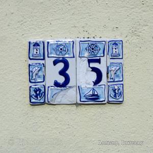035 Lorient, Brittany 15 c Lorient resize