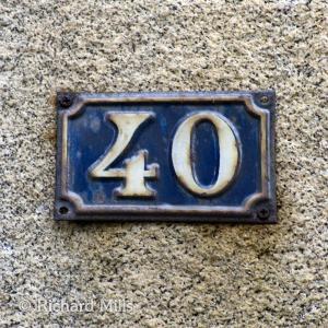 040 Brittany - Day 8 323 esq © resize