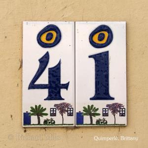 041 Quimperle 010 esq c Quimperle resize