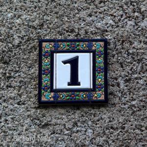 1 Dinan France 2 2015 - Day 4 122 esq © resize