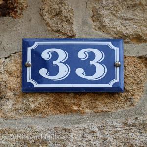 33 Day 6 - Auray 035 esq © resize