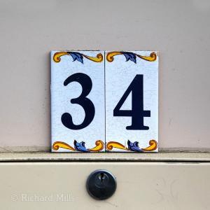 34 Quiberon 006 esq © resize