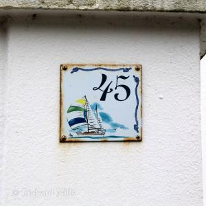 45 Dinard France 2 2015 - Day 4 040 esq © resize