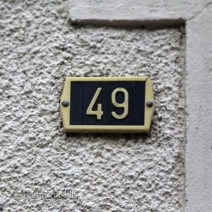 49 Suce-sur-Erdre 2013 357 esq c sm
