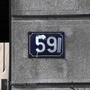 59 Nantes 2013 324 esq sm c