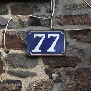 77 Fougères 2013 146 esq sm ©