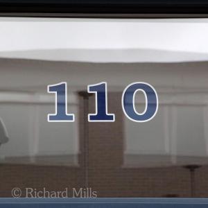 110 Loughton - June 2012 16 esq sm ©