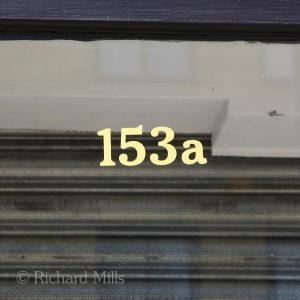153a Buckhurst Hill - April 2012 80 esq © resize