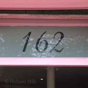 162 Loughton - June 2012 29 esq © resize