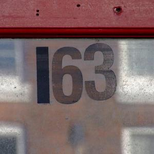 163 Lee-on-Solent 62 ee