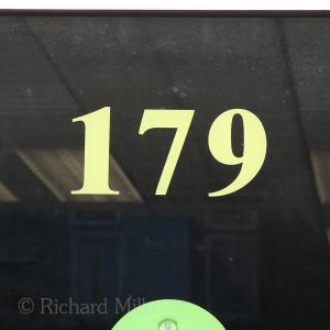 179 Southsea - March 2012 48 esq © sm