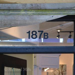 187B Loughton - June 2012 32 esq © resize