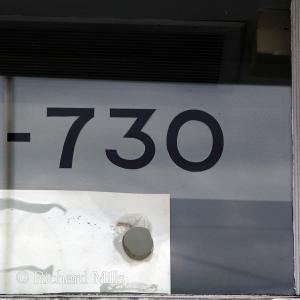 730 Woodford Bridge - May 2012 109 esq © resize