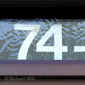 074 Buckhurst Hill - July 2011 07 esq © resize