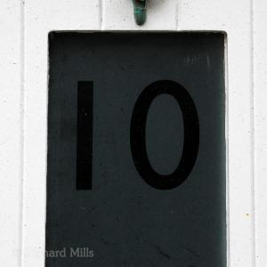 10 St Ives, Cornwall - Day 6 157 esq © resize