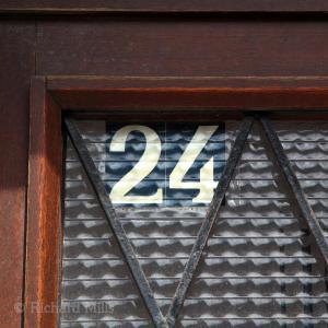 24 Trouville, France 2015 7 152 esq © resize