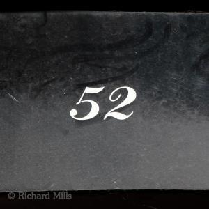 52 Trouville, France 2015 7 196 esq © resize