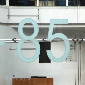 85 London 236 esq © resize