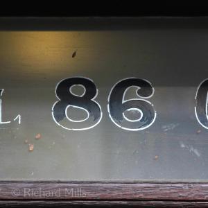 86 London 2014 146 esq © resize