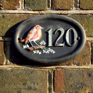 120 Brighton 05 esq © resize