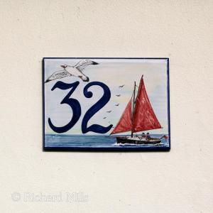 32 Portsmouth - Oct 2016 070 esq © resize