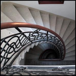 5 Venice 1160 esq © resize