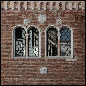 5 Venice 1196 esq © resize
