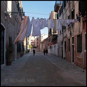 5 Venice 1385 esq © resize
