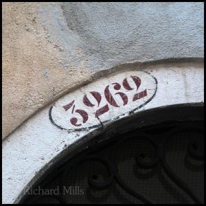 6 Venice 1699 esq © resize