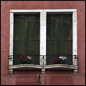 6 Venice 1832 esq © resize