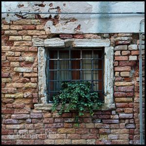 6 Venice 2707 esq © resize