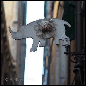 6 Venice 2723 esq © resize