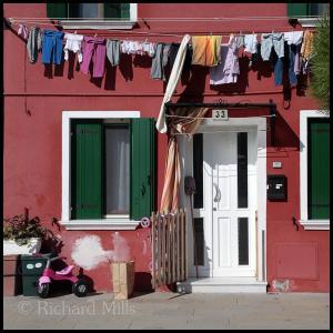 7 Venice 3408 esq © resize